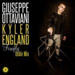 Giuseppe Ottaviani & Kyler England – Firefly