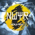 NWYR – Voltage