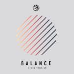 Simon Templar – Balance