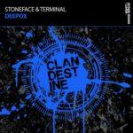 Stoneface & Terminal – Deepox