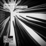 Johan Gielen – Magnitude (Architect Remix)