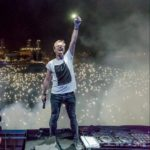 A State Of Trance 824 (27.07.2017) with Armin van Buuren, Heatbeat and Sunnery & Ryan