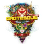 Details announced for Grotesque Indoor Festival 300