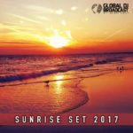 Global DJ Broadcast Sunrise Set (20.07.2017) with Markus Schulz