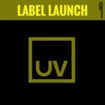 Aly & Fila and Paul Thomas launch new label FSOE UV