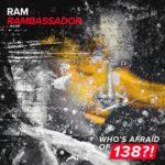 RAM – RAMbassador