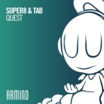 Super8 & Tab – Quest