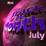Voting: Track Of The Month July 2018