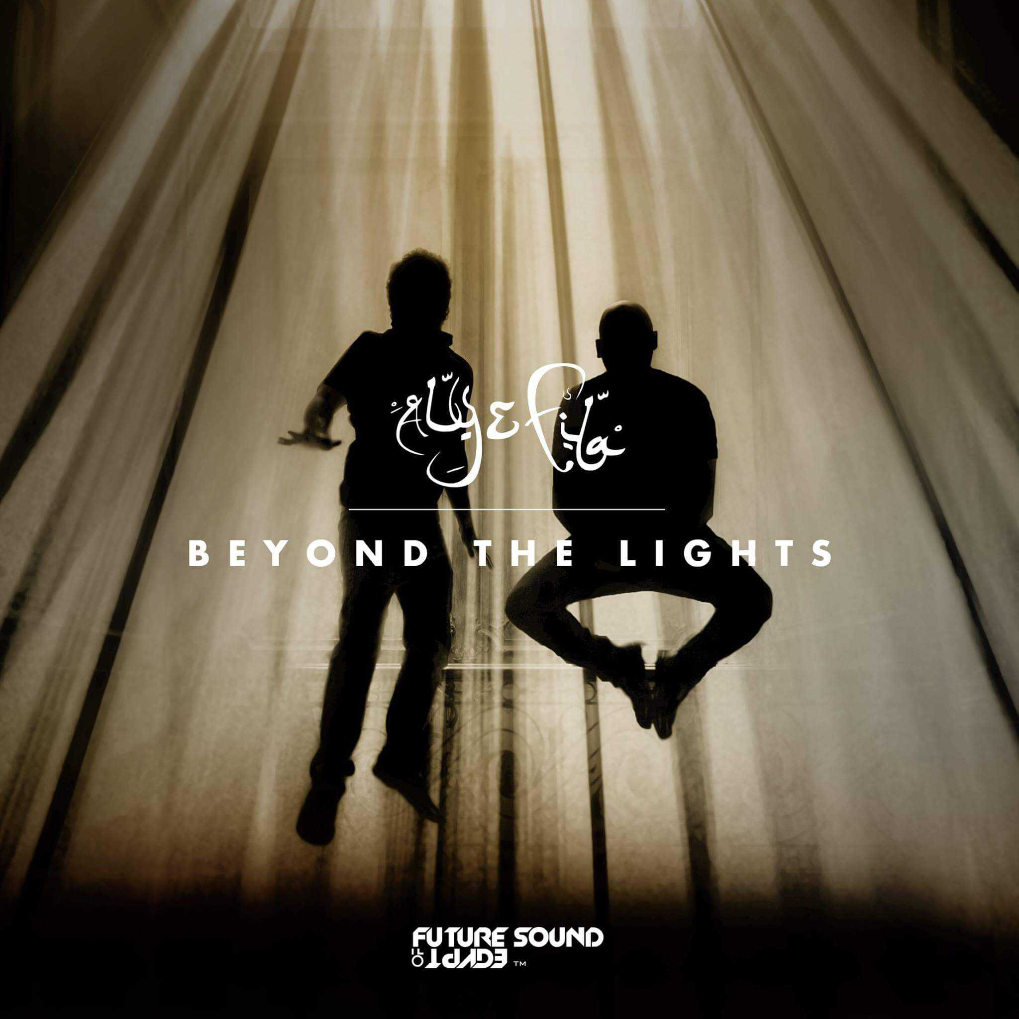Aly & Fila Announce 'Beyond the Lights' World Tour