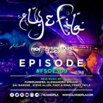 Future Sound of Egypt 509 (16.08.2017) with Aly & Fila