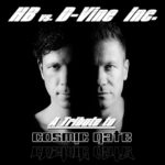 HBintheMix vs. D-Vine Inc. – A Tribute To Cosmic Gate
