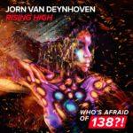 Jorn van Deynhoven – Rising High