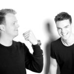 In Touch with… Ruben De Ronde X Rodg