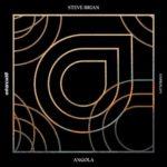 Steve Brian – Angola