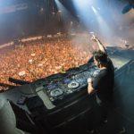 Global DJ Broadcast (07.09.2017) with Markus Schulz