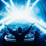 Global DJ Broadcast (28.09.2017) with Markus Schulz