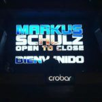 Global DJ Broadcast: World Tour – Buenos Aires  (14.09.2017) with Markus Schulz