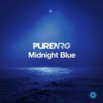 PureNRG – Midnight Blue