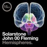 Solarstone & John 00 Fleming – Hemispheres