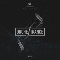 orchestrance 212
