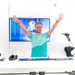 A State Of Trance 835 (Who's Afraid Of 138? Special) with Armin van Buuren