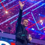 A State Of Trance 837 (26.10.2017) with Armin van Buuren & Solarstone