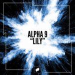 ALPHA 9 – Lily
