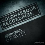 Arkham Knights – Gravity