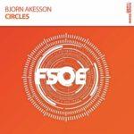 Bjorn Akesson – Circles