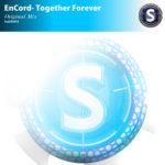 EnCord – Together Forever