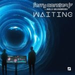 Ferry Corsten feat. Niels Geusebroek – Waiting