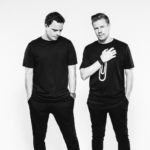 Global DJ Broadcast – ADE Special (19.10.2017) with Markus Schulz & Ferry Corsten