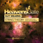 Guy Mearns – String Theory (James Cottle & Sam Laxton Remix)