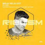 Misja Helsloot – Fluid