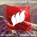 Pete Severano & Steve Brian – Merle