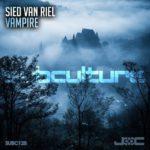 Sied van Riel – Vampire