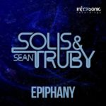 Solis & Sean Truby – Epiphany