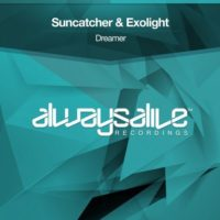 Suncatcher & Exolight - Dreamer