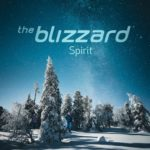 The Blizzard – Spirit