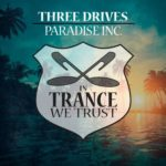 Three Drives – Paradise Inc.