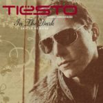 Tiësto feat. Christian Burns – In The Dark (Skylex Rework)