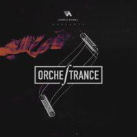 orchestrance 213
