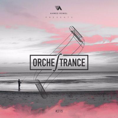 orchestrance 215