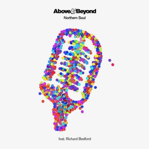 Above & Beyond feat. Richard Bedford – Northern Soul