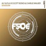 Aly & Fila vs. Scott Bond & Charlie Walker – Shadow