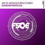 Arctic Moon & Purple Stories – Shadow Particles