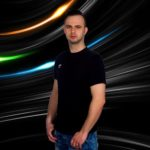 Beyond Trance Pres. Discover Trance 068 (11.11.2017) with Paul Cartwright