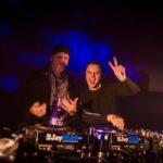 Global DJ Broadcast (23.11.2017) with Markus Schulz and Jam El Mar