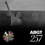 Group Therapy 257 (03.11.2017) with Above & Beyond and Spencer Brown