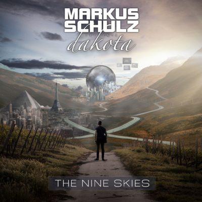 markus schulz tracklist